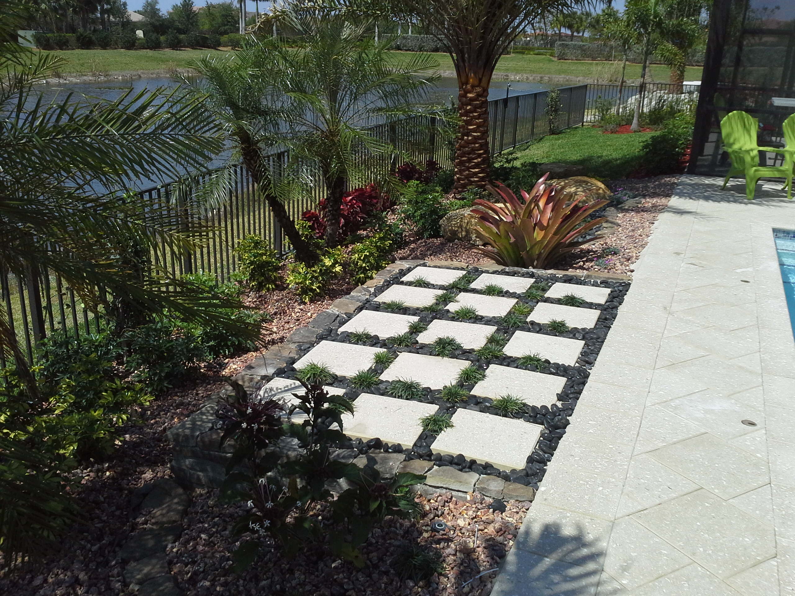 Landscape Design Broward,Outdoor Living Spaces Broward,Outdoor Kitchen Broward,Outdoor Living Areas Broward,Parkland Landcapers,Broward Landscape
