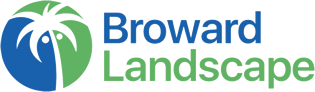 Broward Landscape, Landscape Design, Commercial Landscapers