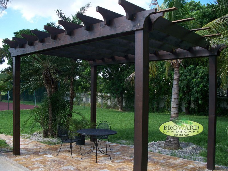 Coral Springs Outdoor Kitchen, Parkland Outdoor Kitchens, Boca Outdoor Kitchens, Fort Lauderdale Outdoor Kitchens, Aventura Outdoor Kitchens, North Miami Beach Outdoor Kitchens