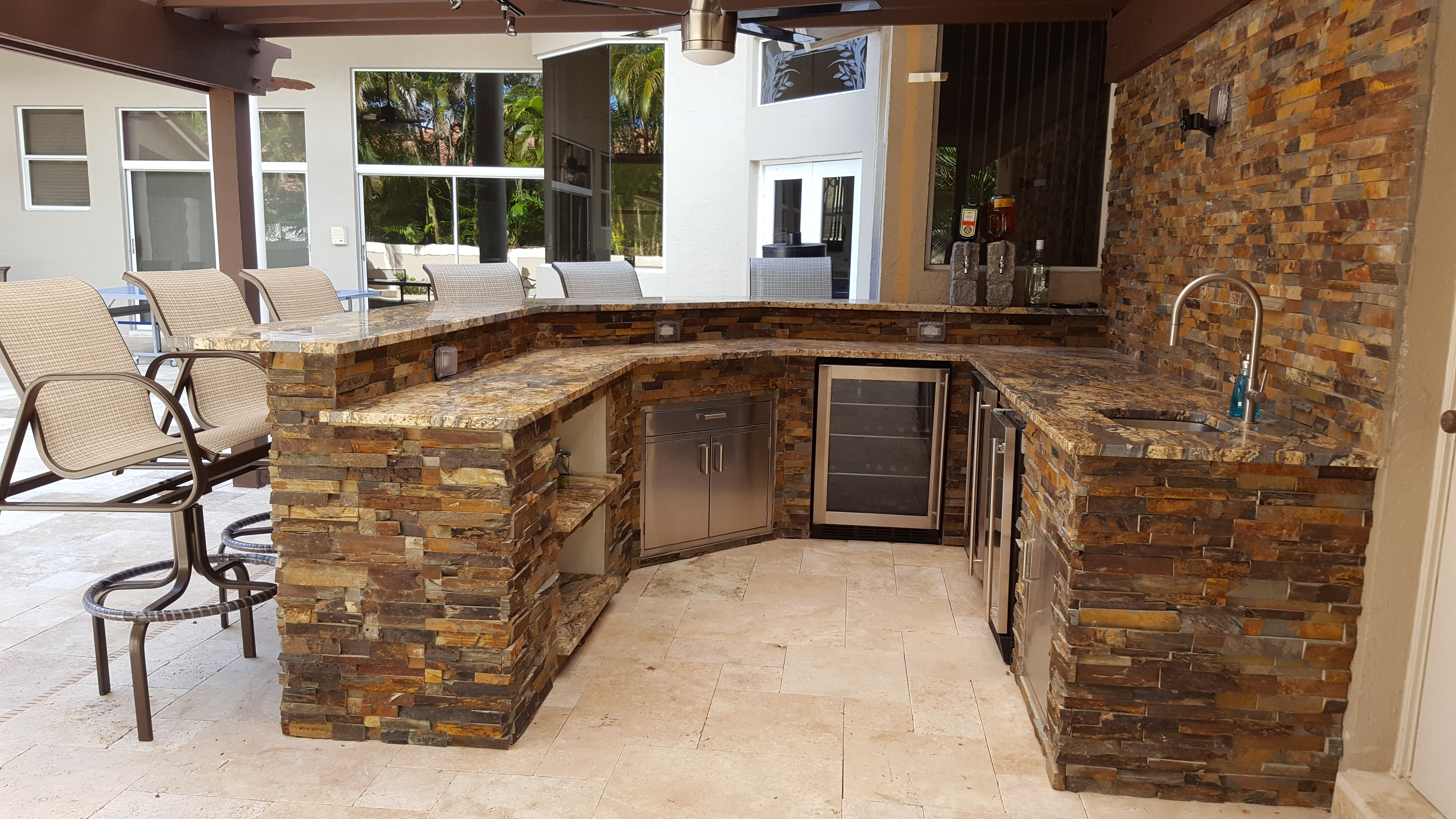 Coral Springs Outdoor Living Areas, Parkland Outdoor Living Areas, Boca Outdoor Living Areas, North Miami Beach Outdoor Living Areas, Aventura Outdoor Living Areas