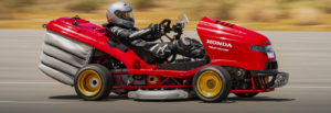 honda_mean_mower_v2