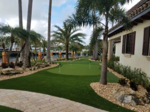 best synthetic turf in south floridabest synthetic turf in south florida